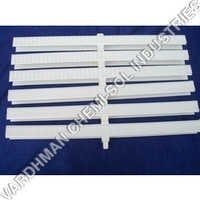 Anti Skid Grating Single Pin-II