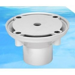 Swimming Pool Fittings Product