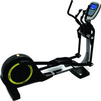 Elliptical Fitness Crosstrainer