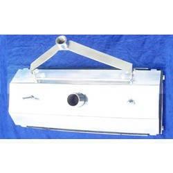 Stainless Steel Vacuum Head Heavy Duty