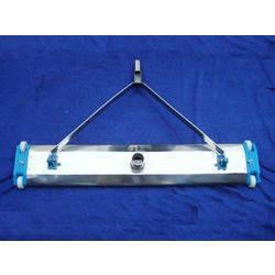 Stainless Steel Vacuum Head-II