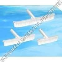 Swimming Pool Plastic Brushes