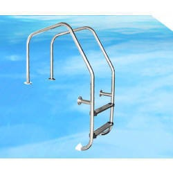 Swimming Pool Ladders (NSF)