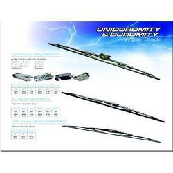 Heavy Duty Wiper Blade