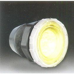 Plastic Spa Light UL-P50