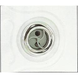 Standard Double-Hole Rotary Jet