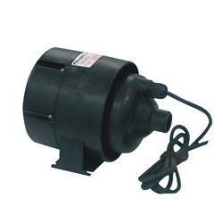 Swimming Pool Economy Air Blower