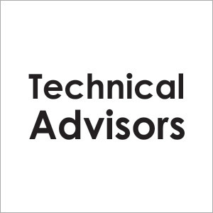 Kitchen Gas burner Technical Advisors