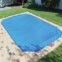 Normal Pool Cover