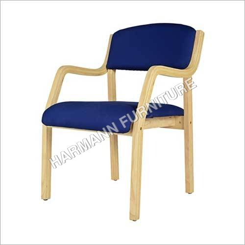 Regular Wooden Chairs