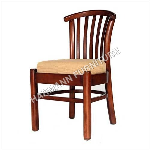 High Neck Furniture