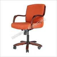 President Office Chair