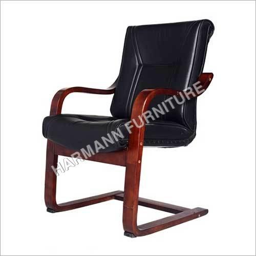 Designer Executive Chairs