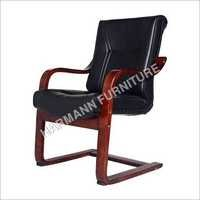 Designer Executive Chairs