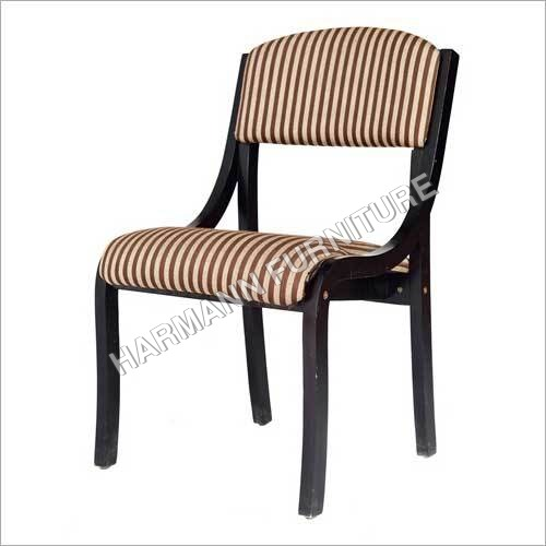 Regular Designer Chairs