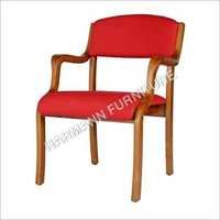 Wooden Furniture Chairs