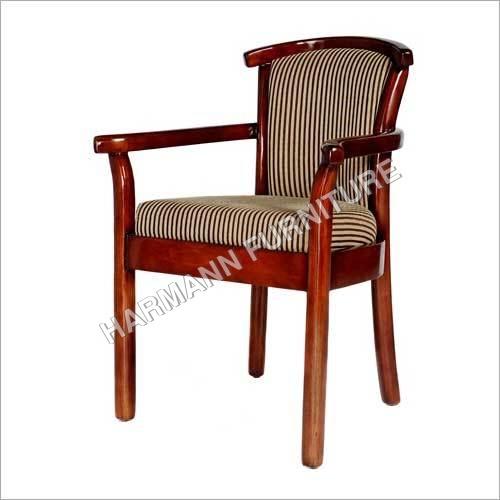 Lining Highness Furniture