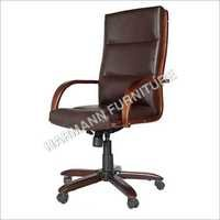 Office Roller Chairs