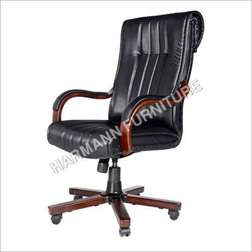 Executive Roller Chairs