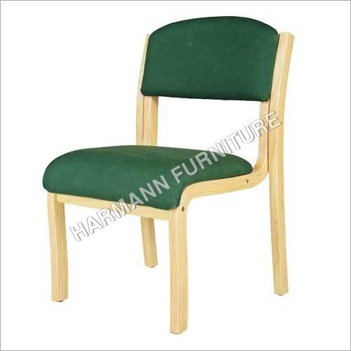 Regular Chairs