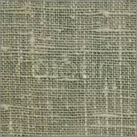 Natural Linen Wallpapers