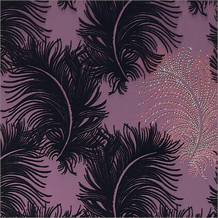 Swarovski Crystal Wallpaper