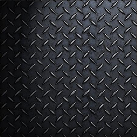 Metal Effect Wallpaper