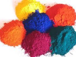 Direct Liquid Dyes