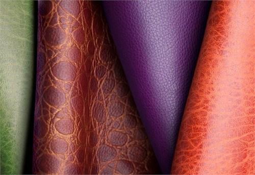 Acid Leather Dyes