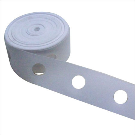 Curtain Slide Tape