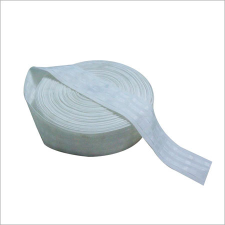 Pencil Pleat Curtain Tape