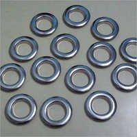 Aluminium Curtain Rings