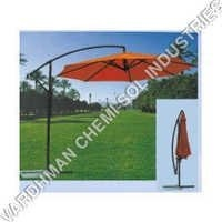 Umbrella New