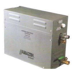 Steam Generator-250x250