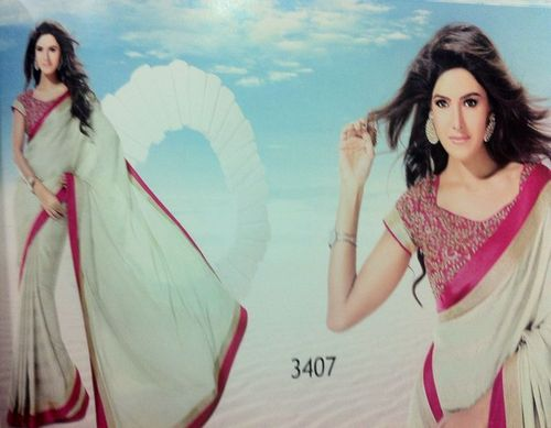 Special Stylish sarees