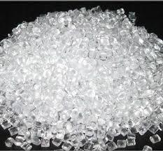 Polystyrene Plastic