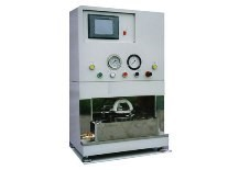 Water Penetration Tester
