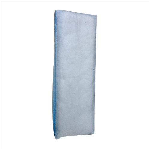 Disposable Maternity Pads