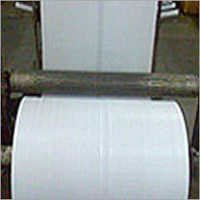 Pp Circular Woven Fabric