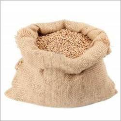 Food Grain Packing Material
