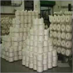 Textile Packaging Material