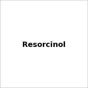 Resorcinol Powder
