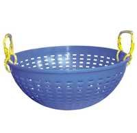 22 RCC Basket