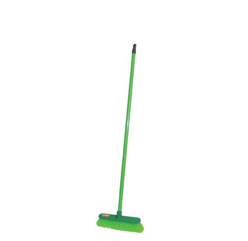Neptune Floor Brush