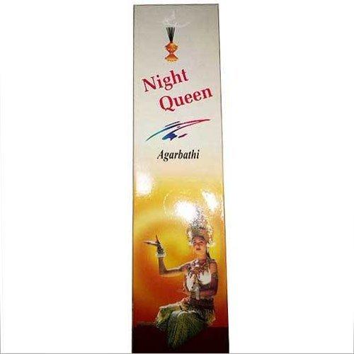 Night Queen Agarbatti