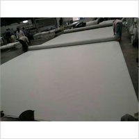 Woven Geotextile Filter Cloth