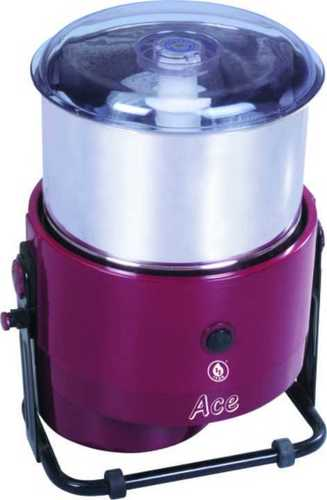 Ace Table Tilting Regular Wet Grinder