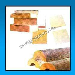 Fire Resistant Phenolic Foam