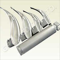 STD Conventional Forte Blades Reusable