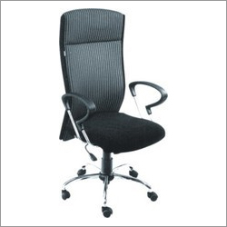 stylish seating executive chairs stylish seating executive chairs
